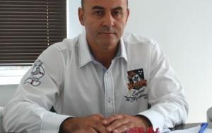 dan-georgescu