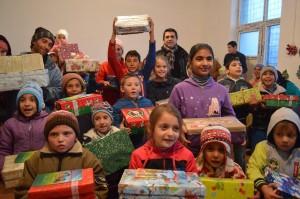 cadouri_pt_copii2