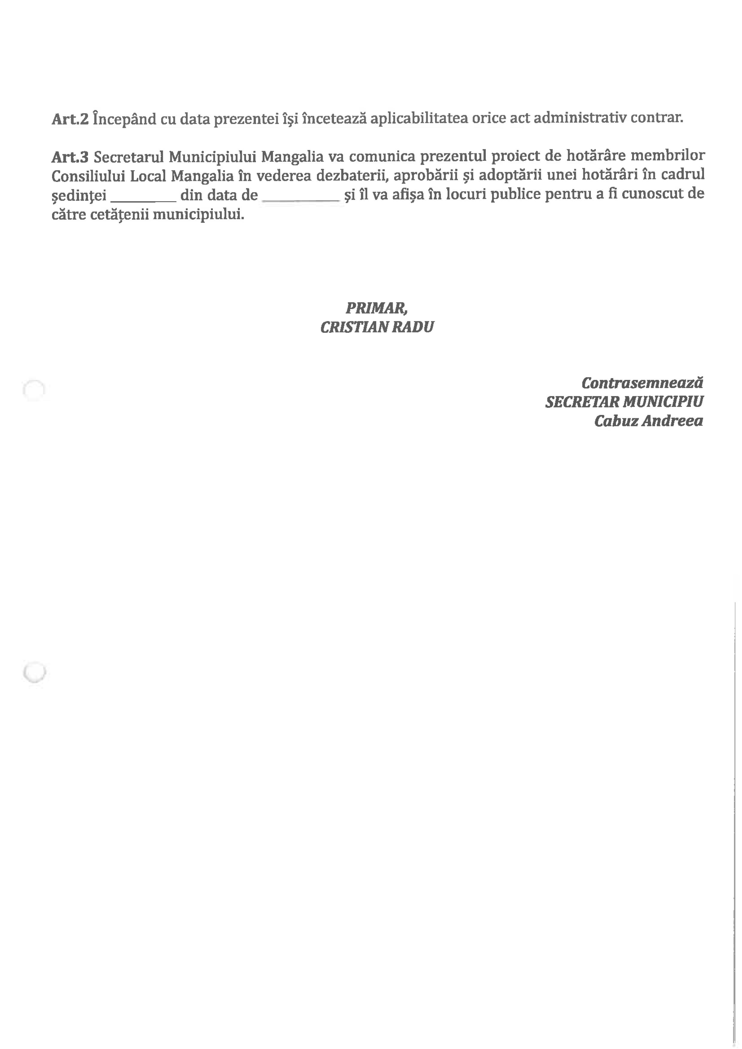 Konica_etaj_1-20180207200453